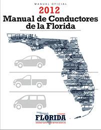 Manual licencia de conducir florida by kara melo issuu.
